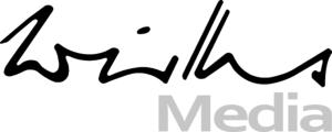 Wirths Media